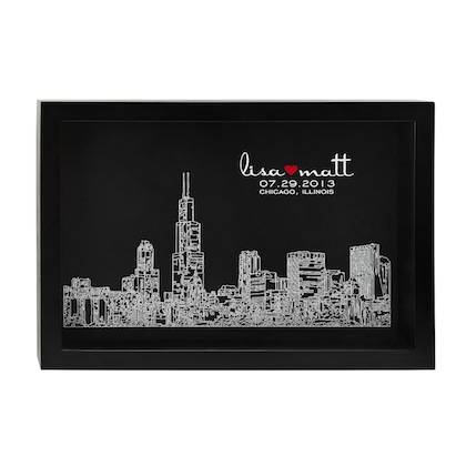 romantic-gifts-for-travelers-skyline-of-love