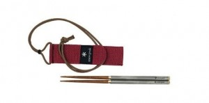green-gifts-for-travelers-travel-chopsticks