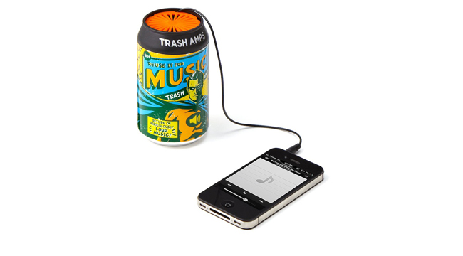 trash-amps-soda-can-speaker-featured