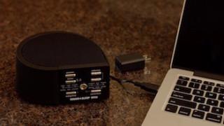 travel-sound-machine-portable-sound-sleep-mini