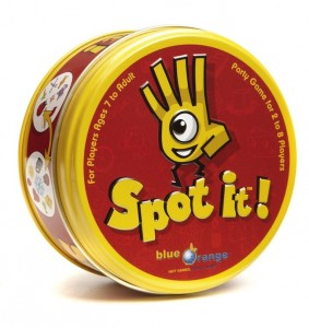 travel-games-for-kids-spot-it