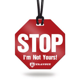 funny-luggage-tags-i'm-not-yours-stop-sign