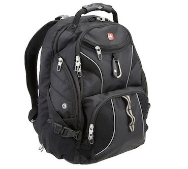 swiss-army-gear-scansmart-tsa-large-laptop-backpack-featured