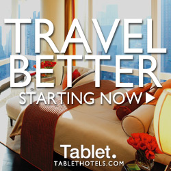 tablet-hotels-travel-better