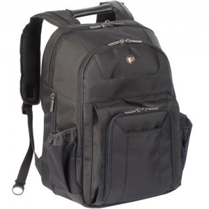 checkpoint-friendly-laptop-backpack-targus