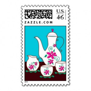 travel-gifts-for-tea-lovers-tea-stamps-postage
