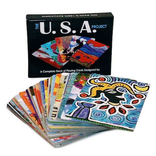 road-trip-games-the-usa-project-playing-cards
