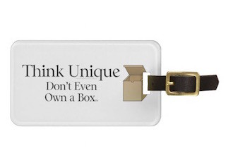 funny-luggage-tags-think-unique