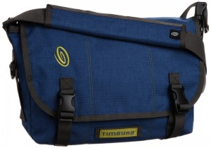 green-gifts-for-travelers-timbuk2-full-cycle-messenger