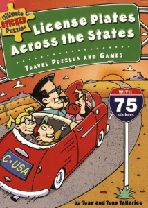 travel-games-for-kids-license-plates-game