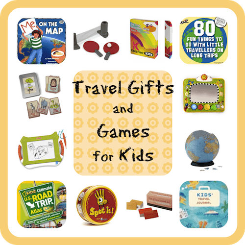 travel-games-for-kids-collage