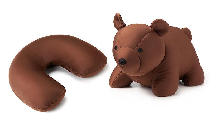 kids-travel-pillow-bear