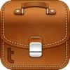 best-free-travel-apps-tripcase