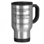 stainless-steel-travel-mugs-unable_to_communicate_coffee_mug