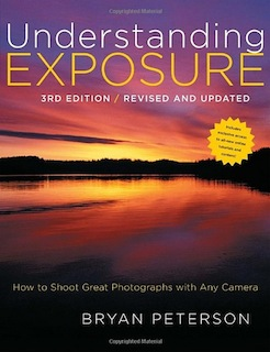 best-travel-gifts-for-photographers-understanding-exposure-peterson