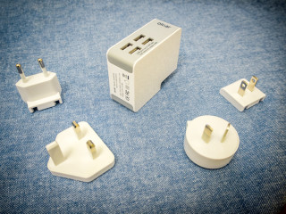 olixar-travel-adapter-with-4-usb-ports-adapters-view