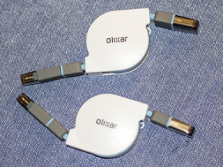 two-included-Olixar-retractable-Lightning-Micro-USB-cables