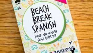 travel-gift-list-beach-break-spanish-poker-and-flashcards-box