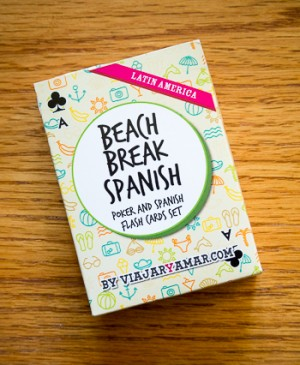 travel-gift-list-beach-break-spanish-poker-and-flashcards-box