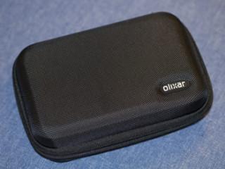 outside-view-olixar-power-up-kit-travel-case