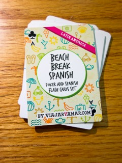 travel-gift-list-beach-break-spanish-poker-flashcards-1