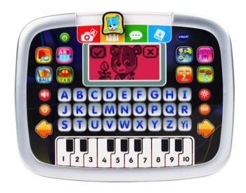 travel-gifts-for-music-lovers-v-tech-little-apps-tablet