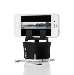 travel-gifts-for-photographers-veho-timelapse-accessory