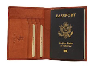 leather-passport-cover-visconti-brown