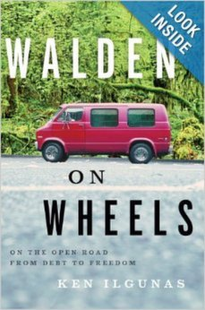 top-travel-books-walden-on-wheels