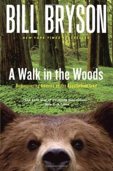 top-travel-books-a-walk-in-the-woods-bryson