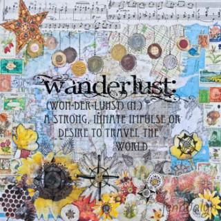 inspirational-wall-art-for-travelers-wanderlust