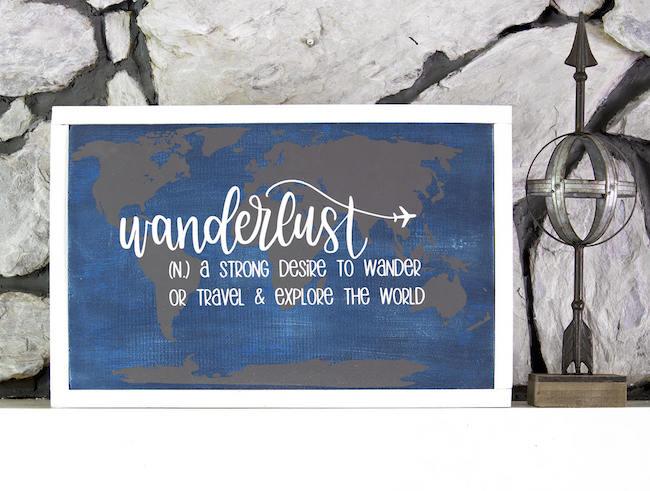 inspirational-wall-art-for-travelers-wanderlust-sign
