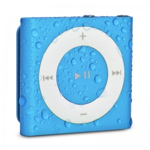 top-rated-mp3-players-ipod-shuffle