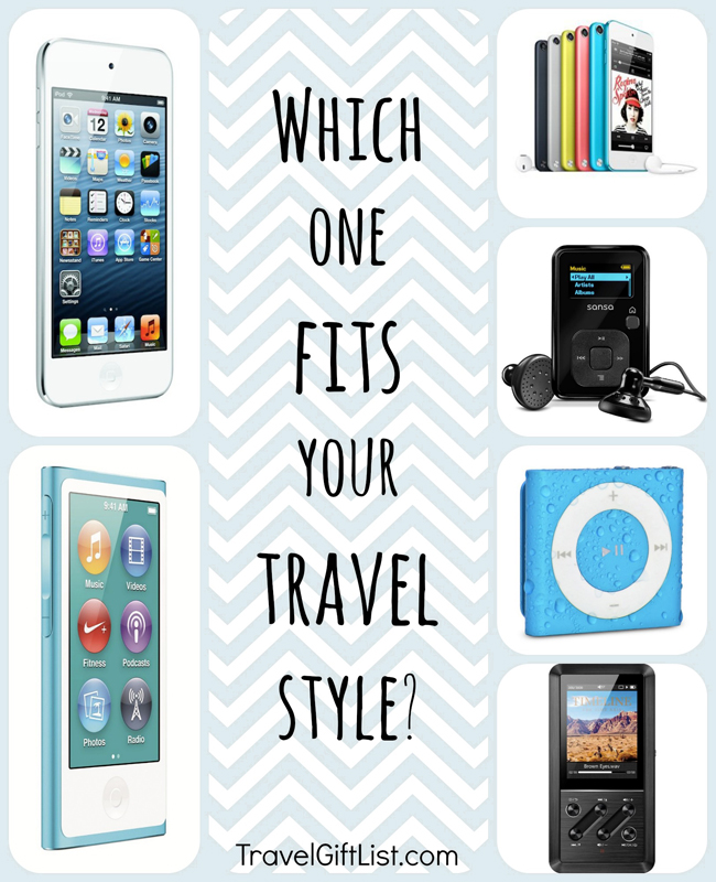top-rated-mp3-players-for-travel