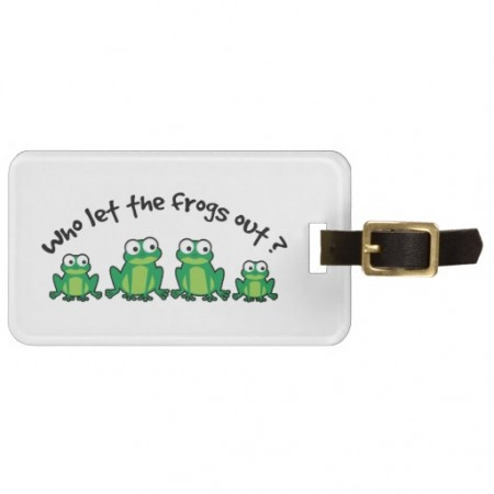 funny-luggage-tags-frogs