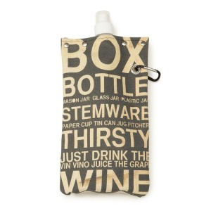 travel-gifts-for-wine-lovers-beverage-totes