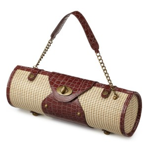 travel-gifts-for-wine-lovers-wine-purse