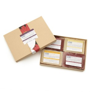 travel-gifts-for-wine-lovers-soaps