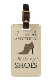 funny-luggage-tags-the-right-shoes