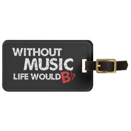 funny-luggage-tags-music