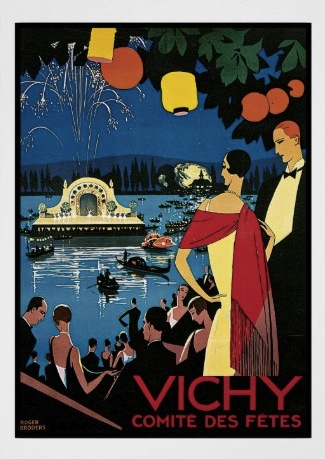 vichy-france-vintage-travel-poster.jpeg
