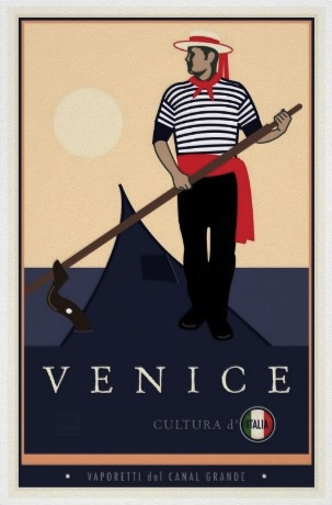 venice-vintage-travel-poster.jpeg