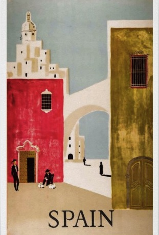 spain-vintage-travel-poster.jpeg