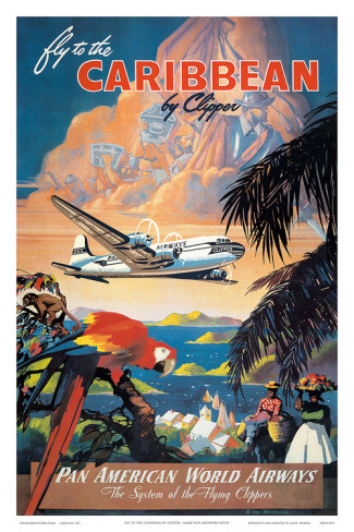 m-von-arenburg-pan-american-fly-to-the-caribbean-by-clipper-c-1940s.jpg