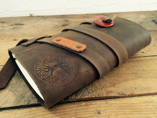 leather-travel-journals-triple-wrap-portland-leather-goods