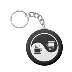 travel-gifts-for-coffee-lovers-key-chain