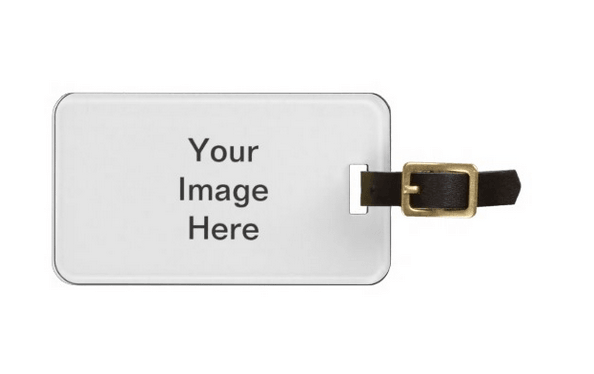 personalized-luggage-tags-your-image-custom